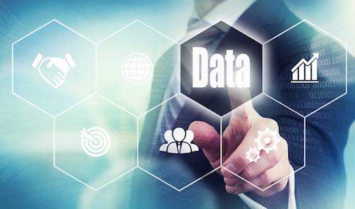 Database_Integration