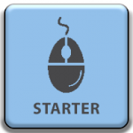 icon-starter