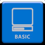 icon-basic