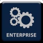 icon-enterprise