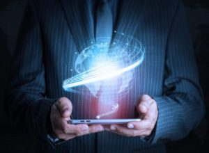 8 Ways Technology Can Help You Go Global Post Preview