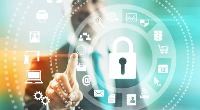 13 Security Solutions for Small Business Post Preview