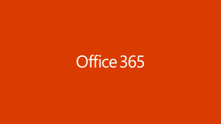 Compliance Certifications for Office 365 Post Preview