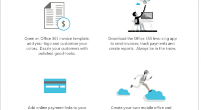 Customize, Track and Manage Invoices Post Preview