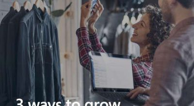 3 ways to grow your business with email marketing Post Preview