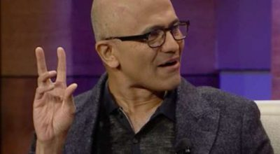 How Microsoft Is Using LinkedIn To Take On Salesforce.com And Transform The Science Of Sales Post Preview