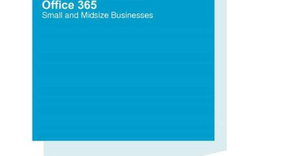 The Total Economic Impact of Microsoft Office 365 Small and Midsize Business Post Preview