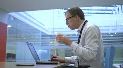 Mott MacDonald Adoption of Office 365 Drives Digital Transformation Post Preview