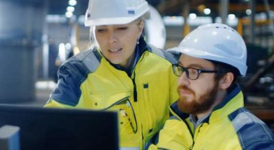 Customer Story: BP deploys Microsoft 365 to improve user experience and security Post Preview