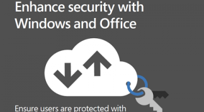 Enhance Security with Windows and Office Post Preview