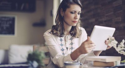 Guide to Creating a BYOD Policy for Small Business Post Preview
