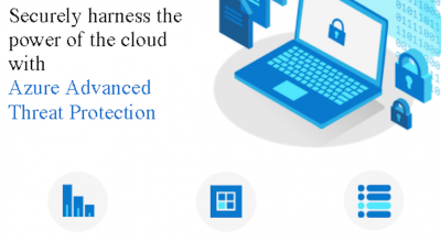 Security Azure Infographic Post Preview