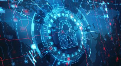 5 Essential Cyber Security Tips to Protect Your Small Business Post Preview