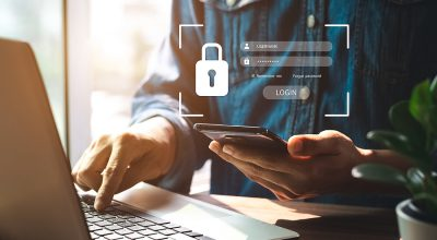 How to Secure Your Customer Data Post Preview
