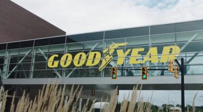 Customer story: Goodyear Post Preview