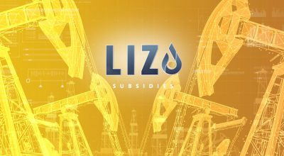 Lizo   Digital transformation in the oil & gas industry: seamless scaling and automatic updating Post Preview